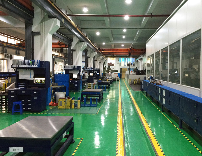 5s Manufacturing Assembly : Bsm group china injection mould auto plastic part